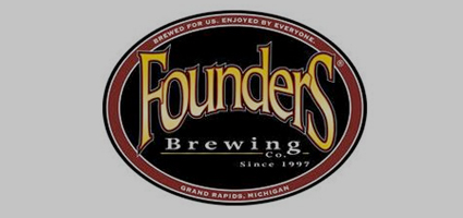 founders th