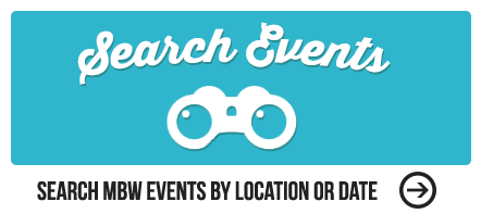 search events